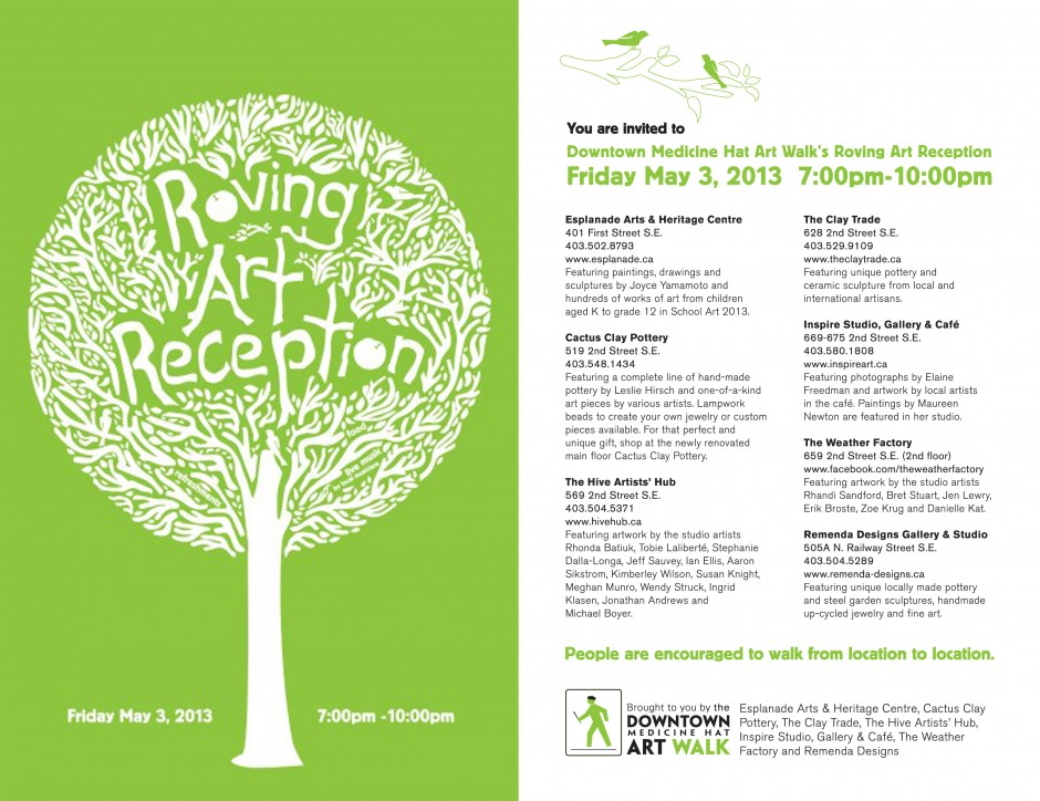 Nov2011Artwalk_invite_back